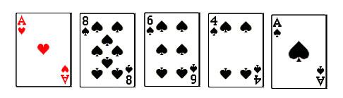 Casino Royale River